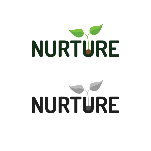 Dosis – Nice Free Display Font