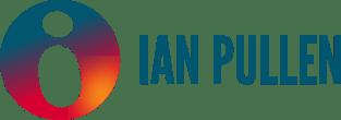 Ian Pullen